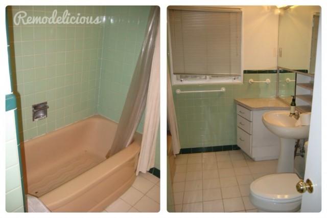 mid century modern bathroom vanity 2016 mid century modern bathroom vanity - Midcentury Bathroom 2015