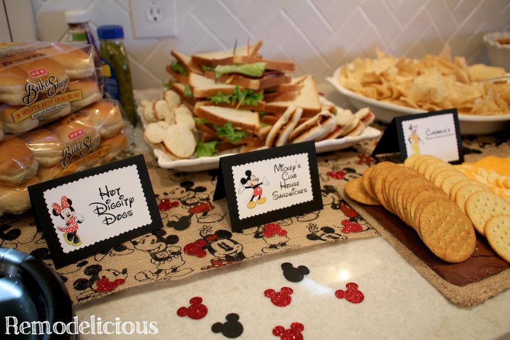 Cinderella Party Invites for beautiful invitations sample