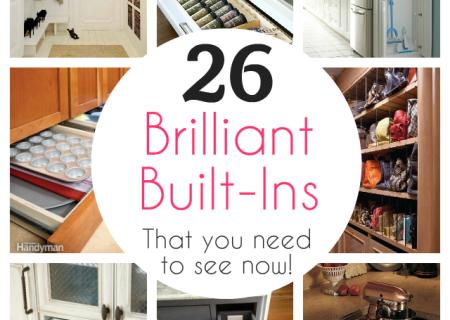 26brilliantbuiltins